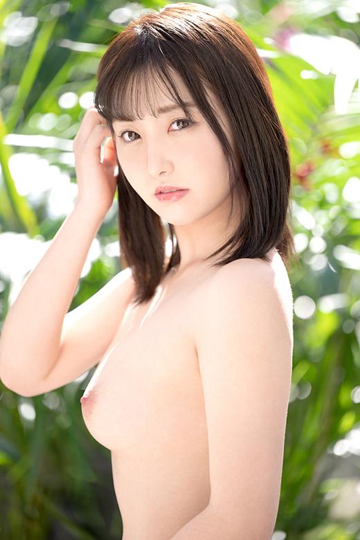 七嶋舞 画像 10