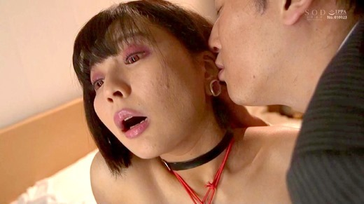 乃木蛍 58