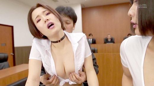 乃木蛍 69