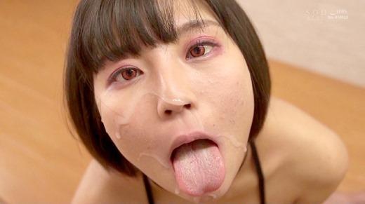 乃木蛍 84