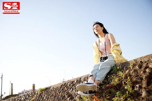 小倉七海 画像 09