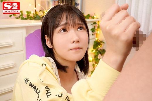 小倉七海 画像 13