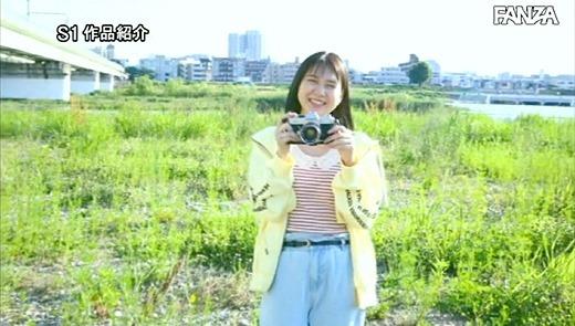 小倉七海 画像 16