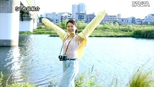 小倉七海 画像 24