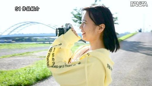 小倉七海 画像 35