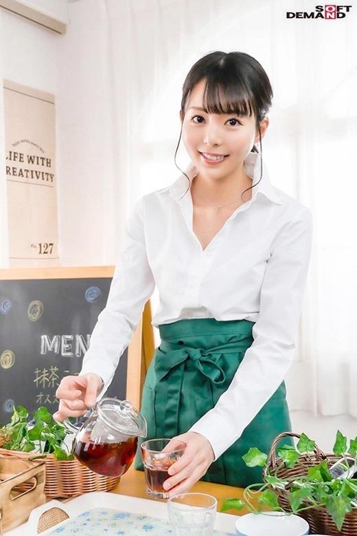岡田ひなの 05
