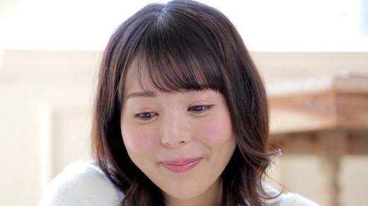岡田ひなの 16