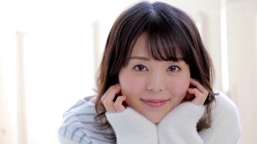 岡田ひなの 20