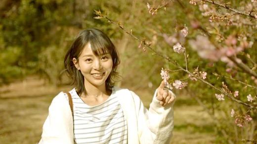 岡田ひなの 25