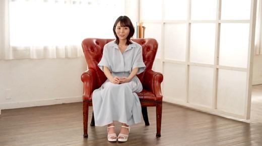岡田ひなの 30