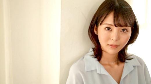 岡田ひなの 35