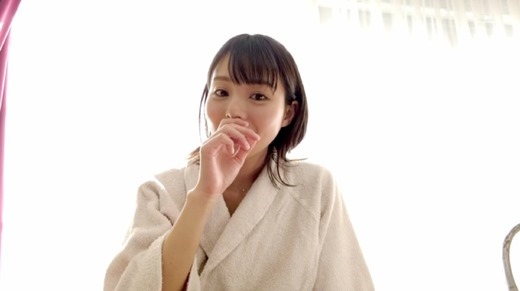 岡田ひなの 50