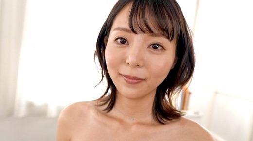 岡田ひなの 53