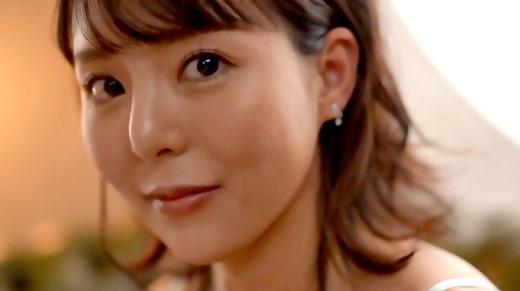 岡田ひなの 56