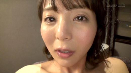 岡田ひなの 65