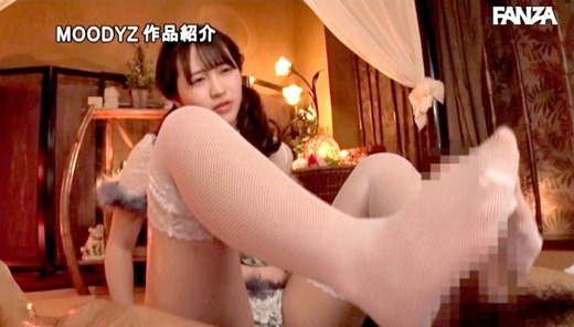小野六花 54