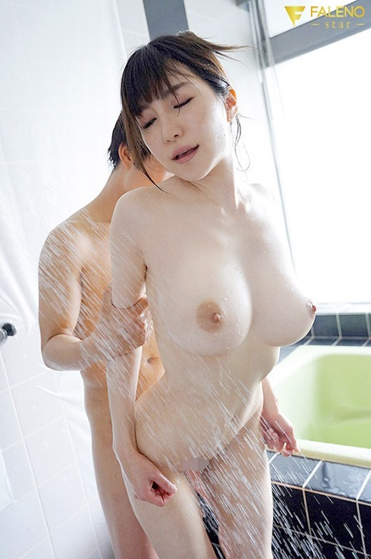 小野夕子 08