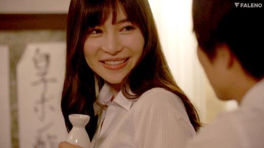 小野夕子 25