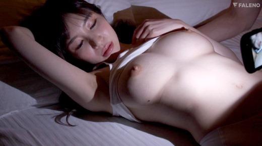 小野夕子 59