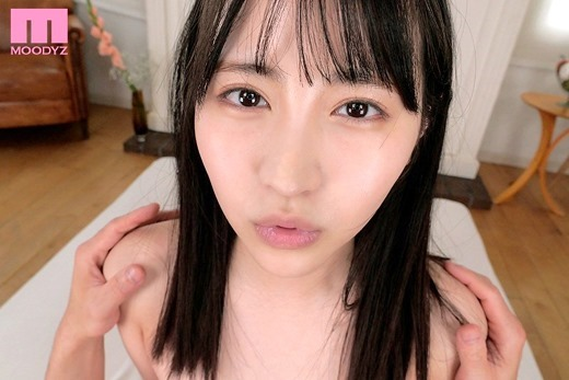 VR 小野六花 04