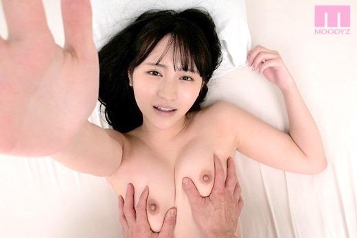 VR 小野六花 05