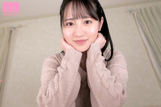 VR 小野六花 10