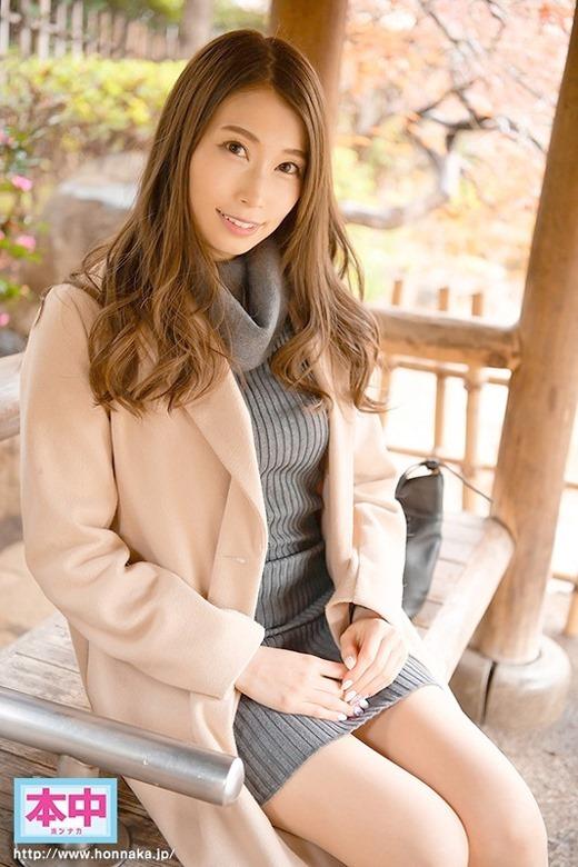 佐伯由美香 02