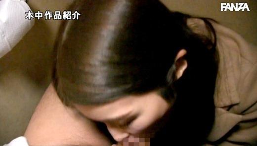 佐伯由美香 43