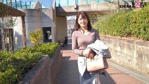 澤村かんな 画像 03