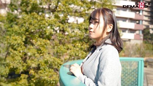 澤村かんな 画像 04