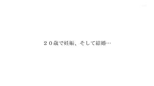 澤村かんな 画像 18