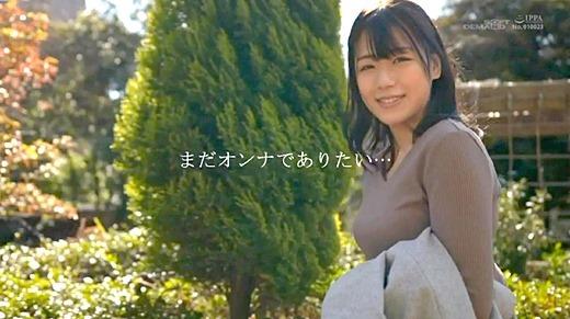 澤村かんな 画像 20