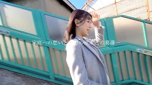 澤村かんな 画像 24