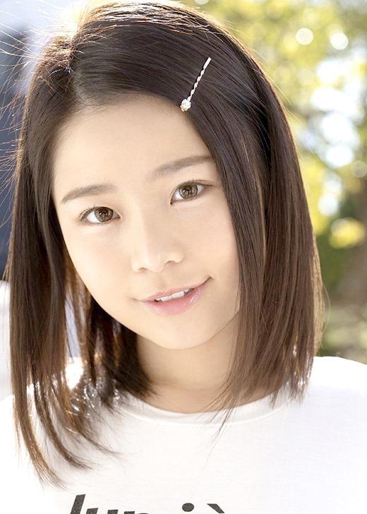 瀬名リリイ 画像 08