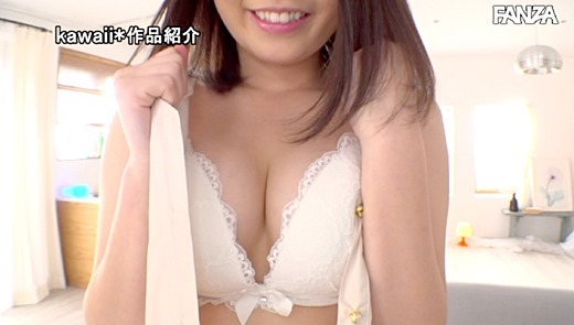 瀬名リリイ 画像 29