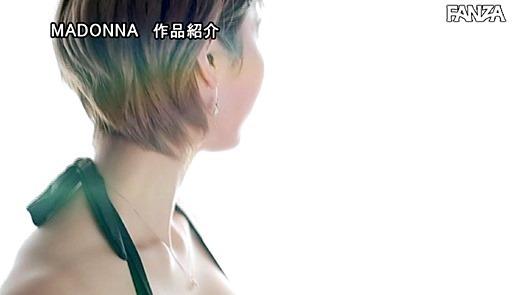 瀬名未来 画像 15