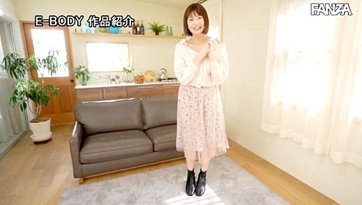 瀬田一花 画像 20