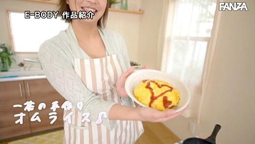 瀬田一花 画像 33