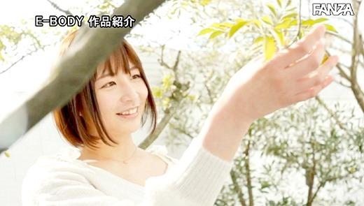 瀬田一花 画像 46