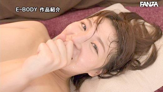 瀬田一花 画像 55