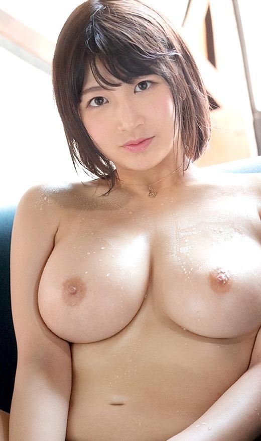 瀬田一花 画像 02