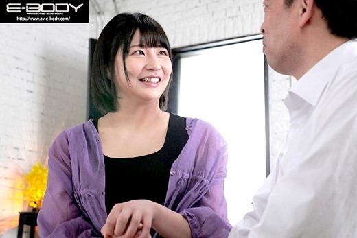 瀬田一花 画像 09