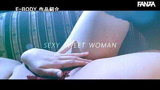 瀬田一花 画像 41
