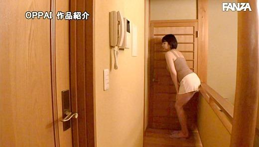 瀬田一花 画像 23