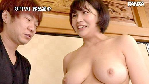 瀬田一花 画像 52