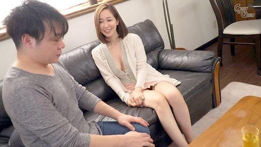 篠田ゆう 08
