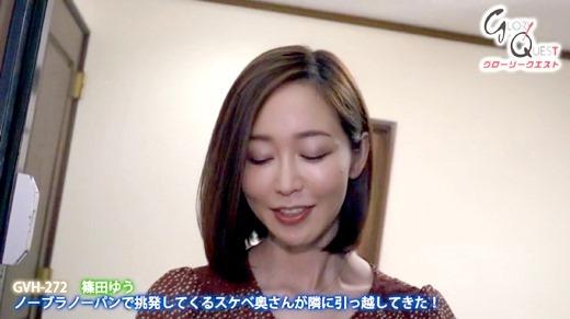 篠田ゆう 24