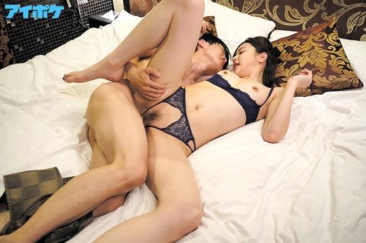 白峰ミウ 画像 11