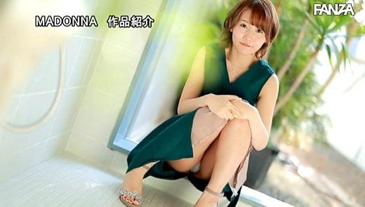 鈴川莉茉 画像 18