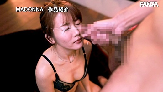 鈴川莉茉 画像 52